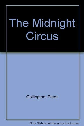 9780679932628: The Midnight Circus