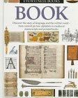 9780679940128: Book (Eyewitness Books)