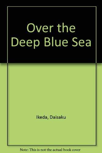 9780679941842: Over the Deep Blue Sea