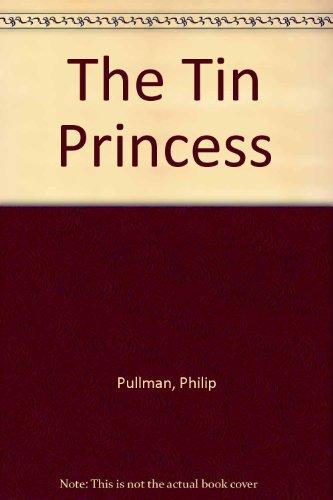 9780679947578: The tin princess