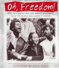 Oh, Freedom!: (0679958568) by Osborne, Linda Barrett