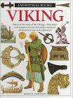 9780679960027: Viking (Eyewitness Books)