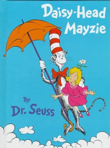 9780679967125: Daisy-Head Mayzie