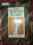 9780679971689: The Tooth Fairy: (Reissue)
