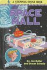 9780679979197: Space Mall (Stepping Stone Books)