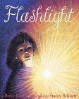 9780679979708: Flashlight