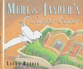 9780679981053: Merl and Jasper's Supper Caper