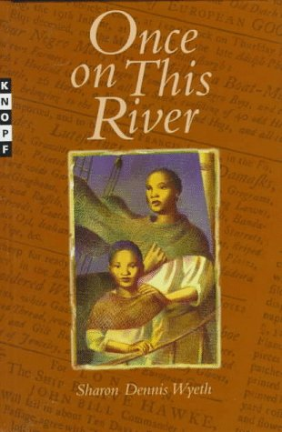 9780679983507: Once on This River