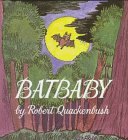 9780679985419: Batbaby (Little Dipper Picturebooks)
