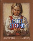 9780679986843: The Gift Stone