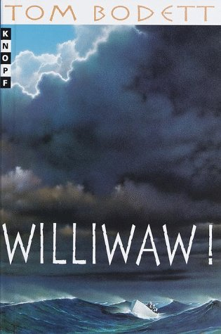 9780679990307: Williwaw!