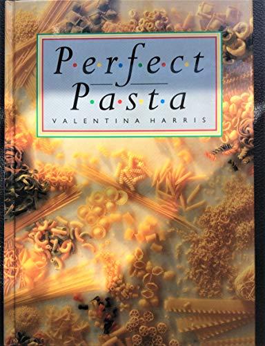 9780681005693: Perfect Pasta