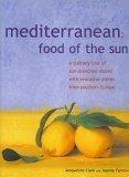 9780681020382: Mediterranean: food of the Sun