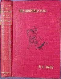 9780681075603: Invisible Man