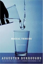 9780681112452: Magical Thinking