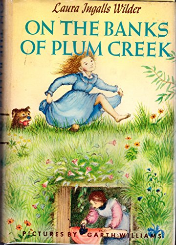 9780681128040: The Little House Omnibus (Little House In The Big Woods; Little House on the Prairie; On the Banks of Plum Creek)