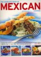 9780681140370: The Complete Book of Mexican Cooking