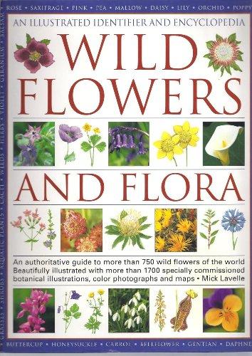 gardeners world 101 ideas for a wildlife friendly garden lavelle mick