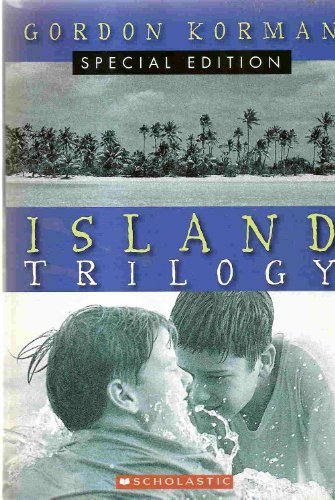9780681156340: Island Trilogy Special Edition