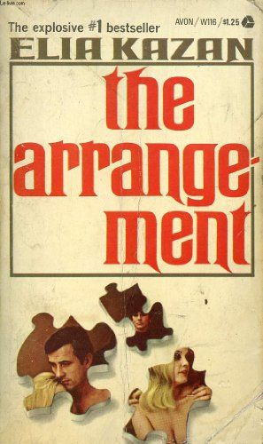 9780681161252: The Arrangement