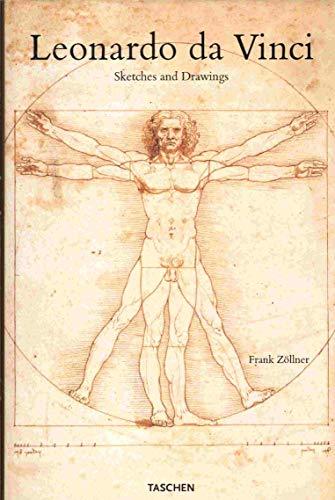 9780681165861: Leonardo Draw/Borders