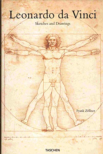 9780681165861 leonardo draw borders abebooks frank zollner