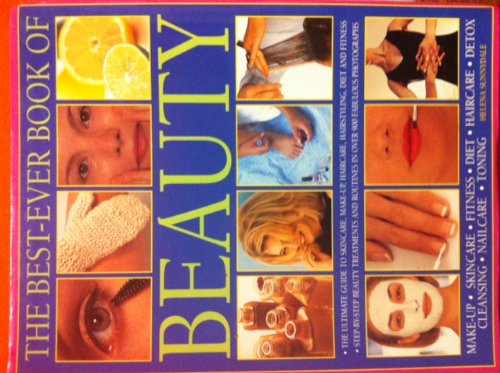 9780681185791: The Best-ever Book of Beauty