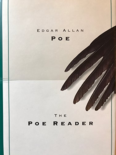 9780681218925: The Poe Reader