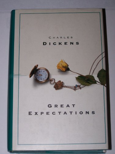 9780681218994: Great Expectations