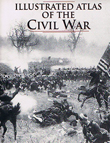 9780681219342: Echoes of Glory: Arms & Equipment [and] Atlas of the Civil War