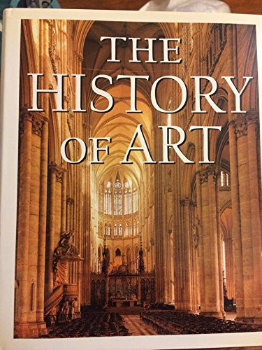 History of Art: Hould, Lowe
