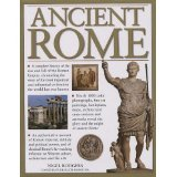 9780681280137: Ancient Rome
