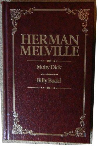9780681287648: Moby Dick Billy Budd