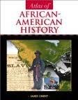 9780681289420: Atlas of African American History