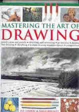 9780681375741: Mastering the Art of Drawing