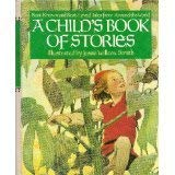 9780681401976: A Child's Book of Stories: Best Known and Best Loved Tales from Around the World