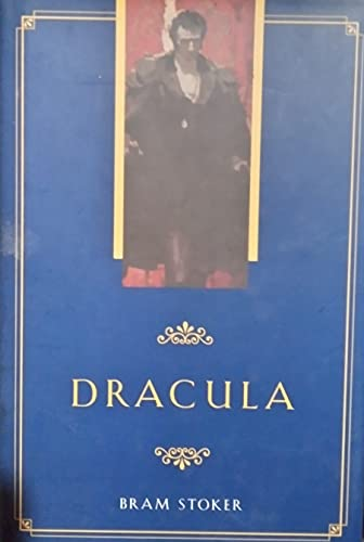 9780681403406: Dracula [Paperback] by