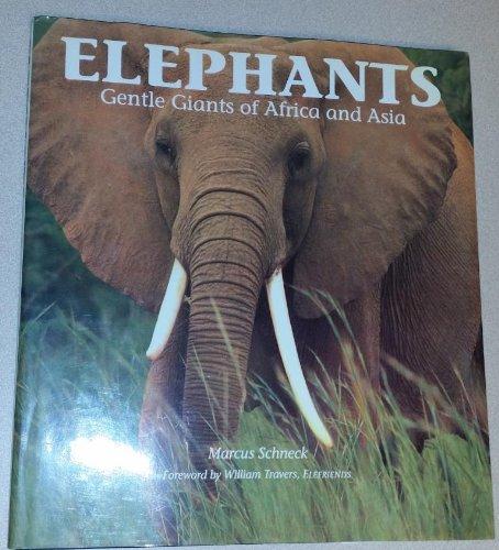 9780681415843: Elephants