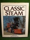 9780681417694: Classic Steam