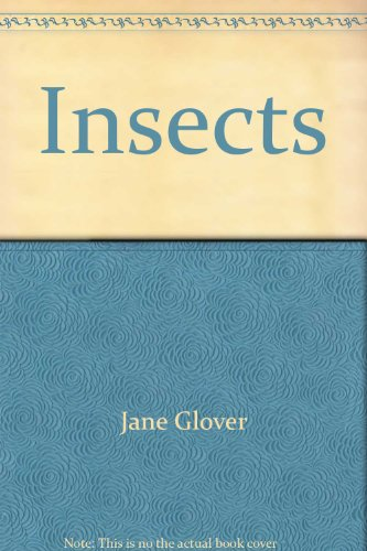 9780681454330: Insects (Learn about)