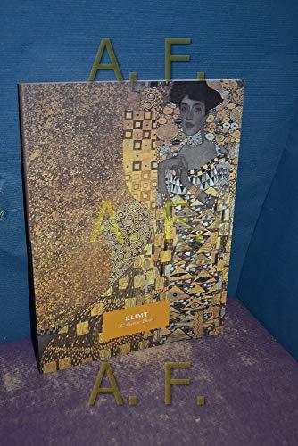 9780681462908: Klimt