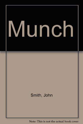 Munch: Smith, John Bolton