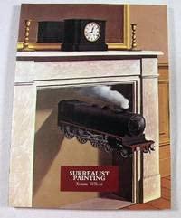 9780681462953: Surrealist Painting