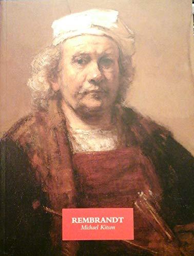 9780681463028: Rembrandt
