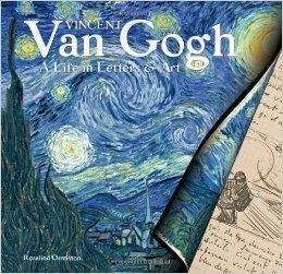 9780681544178: Vincent Van Gogh