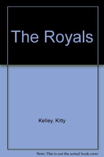 9780681602045: The Royals
