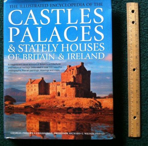 9780681630215: Castles Palaces