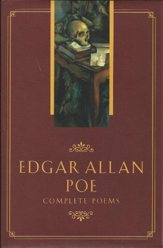 9780681741850: Compete Poems