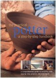 9780681783270: The Practical Potter; A Step-by-step Handbook