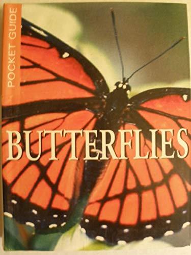 9780681783478: Butterflies